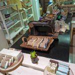 Мыло в Пафосе - натуральный продукт ручной работы