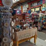 Натуральное мыло ручной работы - сувениры в Пафосе