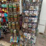 Сувениры в Пафосе, Кипр