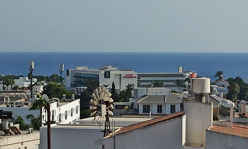 Казино Кипра - Cyprus Casinos Айя Напа